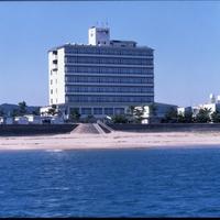 浜の雅亭一井の写真