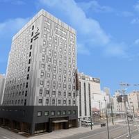 ベッセルホテルカンパーナすすきのの写真