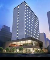 リッチモンドホテル横浜駅前の写真
