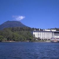 阿寒湖畔温泉 ホテル阿寒湖荘の写真