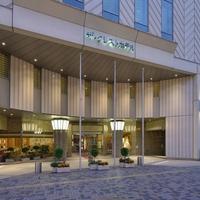ザ・クレストホテル柏の写真