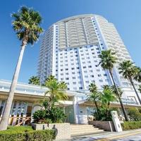 ホテル エミオン 東京ベイの写真