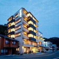 旅館はまゆう 松石庵の写真