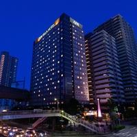アパヴィラホテル 仙台駅五橋の写真