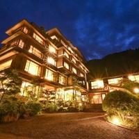 大松閣の写真