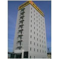 スーパーホテル鈴鹿の写真