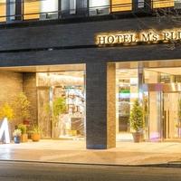 ホテル エムズ・プラス四条大宮の写真
