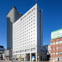 コンフォートホテル岐阜の写真