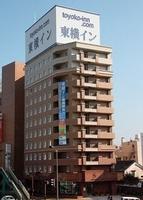 東横INN徳島駅前の写真