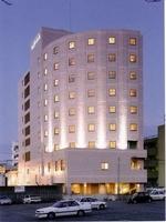 日向第一ホテルの写真