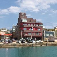 種子島あらきホテルの写真