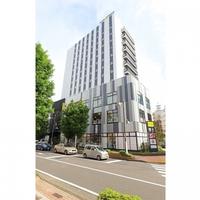 スマイルホテル湘南藤沢の写真