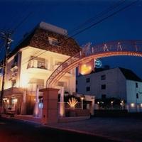 ホテルファイン琵琶湖2の写真