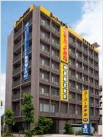 スーパーホテル奈良・新大宮駅前の写真