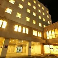 アパホテル 宮崎延岡駅前の写真