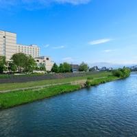 プレミアホテル-TSUBAKI-札幌の写真