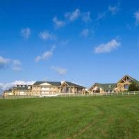 新冠温泉 レ・コードの湯 ホテルヒルズの写真