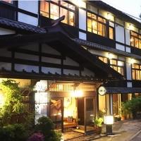 自家源泉の宿 野沢温泉 奈良屋旅館の写真