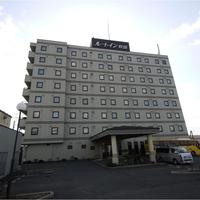 ホテルルートイン秋田土崎の写真