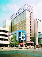 東横INN松本駅前本町の写真