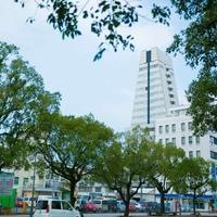 アートホテル宮崎 スカイタワー(旧ホテルスカイタワー宮崎駅前)の写真