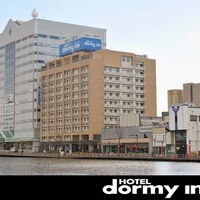 中通温泉 こまちの湯 ドーミーイン秋田の写真