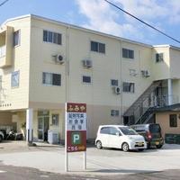 富美屋旅館の写真