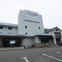 ホテル明星の写真