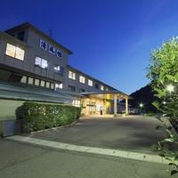 きのえ温泉 ホテル清風館の写真