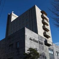 佐久グランドホテルの写真