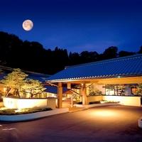 金沢犀川温泉 川端の湯宿 滝亭の写真