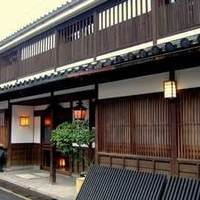 倉敷美観地区 吉井旅館の写真
