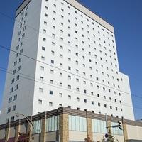 イビス スタイルズ 札幌の写真