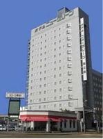 ホテルニューグリーン燕三条の写真