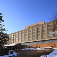 縄文のふる里 大湯温泉 ホテル鹿角の写真