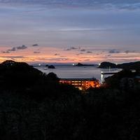 壱岐リトリート 海里村上の写真