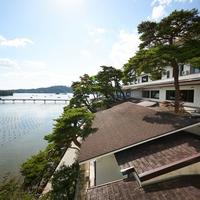 松島温泉 小松館 好風亭の写真