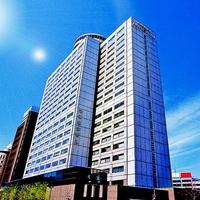 センチュリーロイヤルホテルの写真