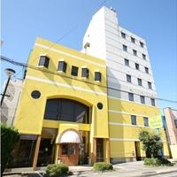 ホテルセレクトイン西那須野駅前の写真