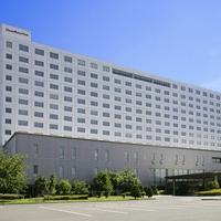 ロイヤルホテル 長野 -DAIWA ROYAL HOTEL-の写真