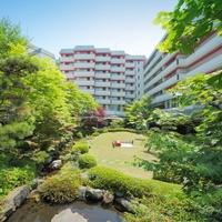 鬼怒川グランドホテル 夢の季の写真