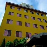 五岳ホテルの写真