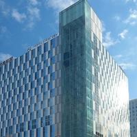 ホテルグレイスリー札幌の写真