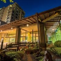 秋保温泉 ホテル瑞鳳の写真