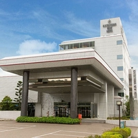 勝山ニューホテルの写真