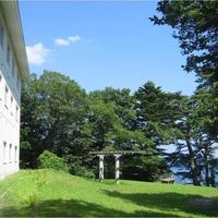 休暇村 気仙沼大島の写真
