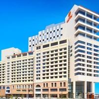 ホテル ユニバーサル ポート ヴィータの写真