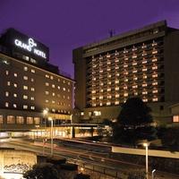 グランドホテル浜松の写真