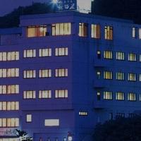 浅虫温泉 ホテル秋田屋の写真