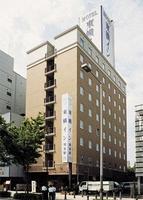 東横イン堺東駅の写真
